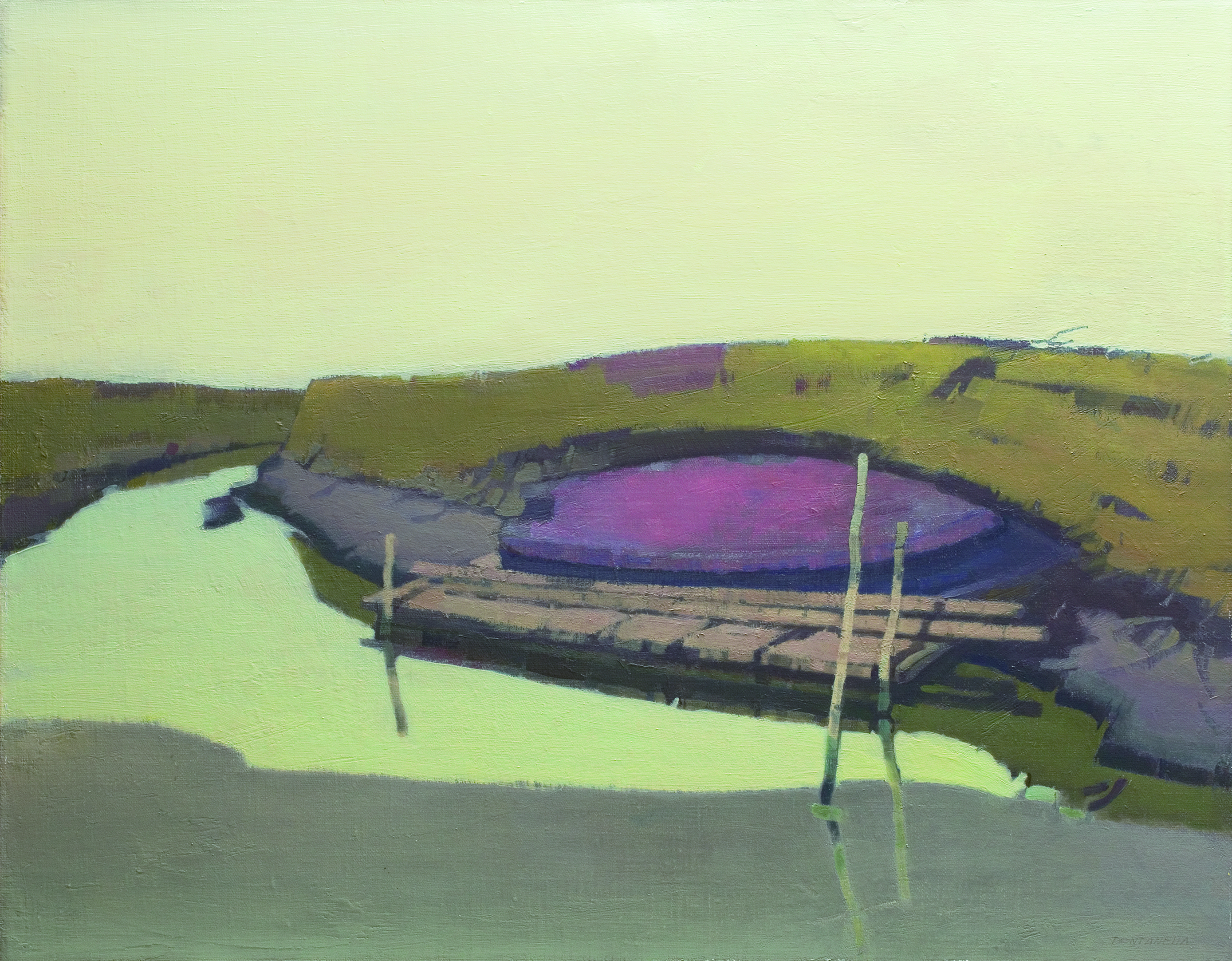 3B_Canale_a_Torcello_55x70_cmyk