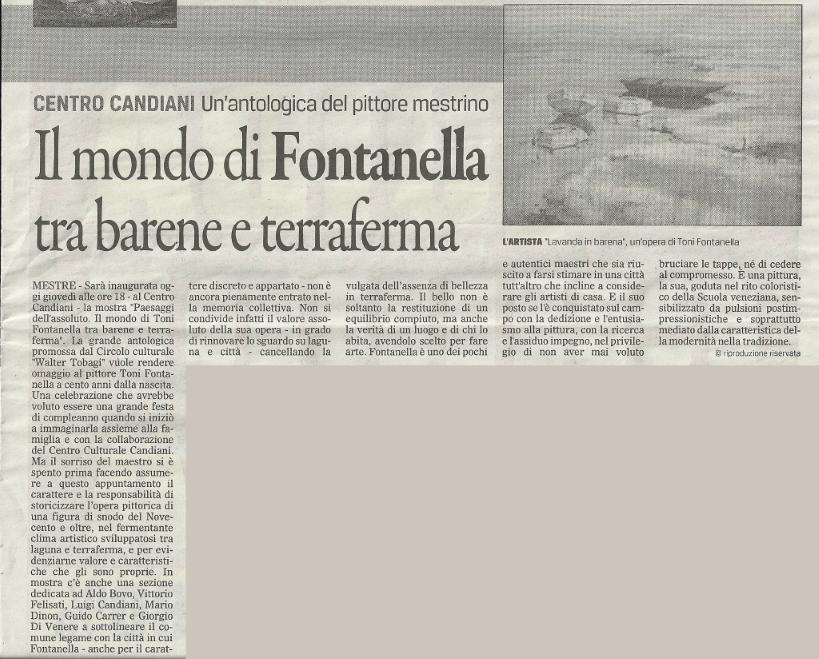 IlGazzettino_08-10-2015
