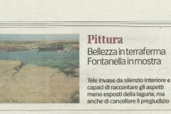 CorriereVeneto_09-10-2015