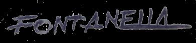 Toni Fontanella Logo