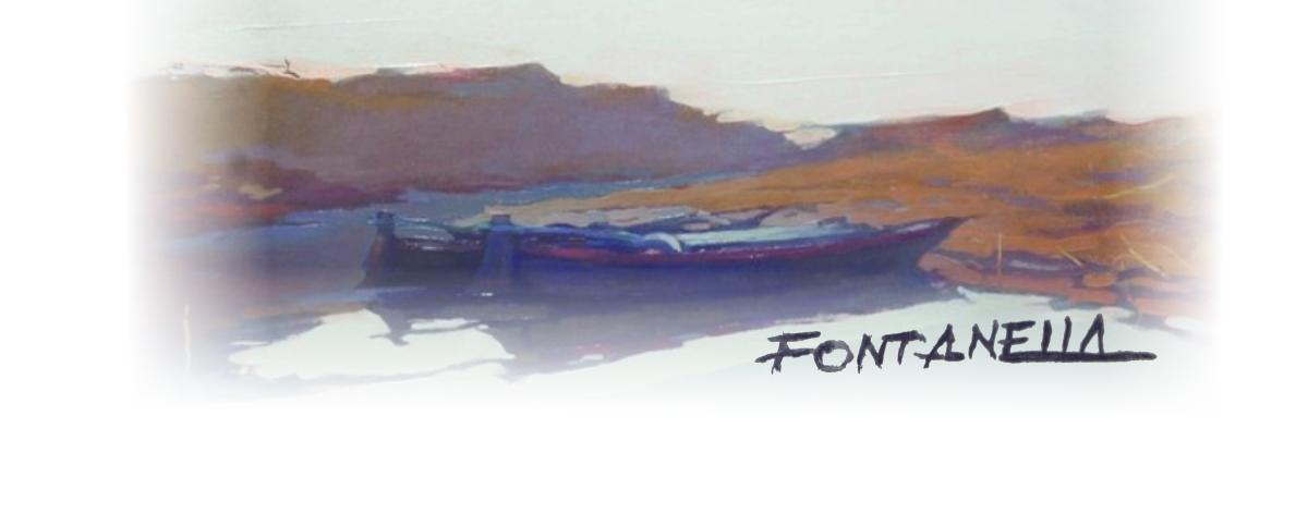 tonifontanella