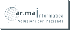 logo_arma